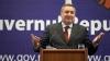 REACȚIE IRONICĂ. Cum a răspuns vicepremierul rus Rogozin la cererea repetată a lui Streleţ la ONU