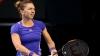 Simona Halep A RATAT ŞANSA de a se califica în semifinalele turneului de la Singapore