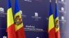Parlamentul României a RATIFICAT Acordul de împrumut de 150 de milioane de euro oferit Moldovei