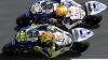 DUEL INCENDIAR în acest weekend. Am putea afla cine va deveni campion mondial la MotoGP
