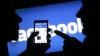 Facebook anunţă ÎMBUNĂTĂŢIRI la motorul intern de căutare