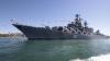 Rusia desfăşoară din nou exerciţii militare în peninsula Crimeea
