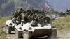 Soldaţii ruşi vor invada Siria. Se fac tot mai multe declaraţii despre o incursiune terestră