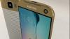 În curând! Samsung pregăteşte lansarea celei de-a 7-a generaţii a smartphone-ului Galaxy S