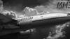 DEZVĂLUIRI: Concluzii din raportul oficial în cazul tragediei aeriene din estul Ucrainei