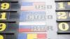 CURS VALUTAR 23 octombrie 2015: Ratele de schimb afişate de Banca Naţională a Moldovei