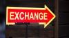 CURS VALUTAR 5 octombrie. Leul moldovenesc pierde teren în faţa valutelor străine