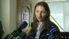 Procurorul Adriana Bețișor: Solicităm arest preventiv pentru Filat