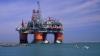 Zăcământ important de gaze, descoperit în Marea Neagră! Care este valoarea acestuia