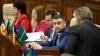 Fracţiunea PLDM a depus sesizare la Curtea Constituţională în cazul ridicării imunităţii lui Vlad Filat
