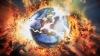 SCENARIU CUTREMURĂTOR: Sfârşitul lumii e foarte aproape, află ce se va întâmpla cu planeta (VIDEO)