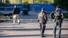 Focuri de armă în universităţi din Arizona şi Texas. Ambii atacatori au fost reţinuţi