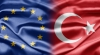 Turcia ar putea scăpa de vize pentru ţările UE. Ce condiţii trebuie să îndeplinească