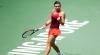 Evoluţie dezastruoasă pentru Simona Halep la Turneul Campioanelor din Singapore