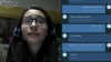 O nouă aplicaţie de la Skype care dărâmă toate barierele lingvistice