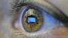 """""""Big Brother"""" TE SUPRAVEGHEAZĂ: Edward Snowden dezvăluie secretele ascunse de Microsoft"""