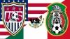 Naţionala Mexicului a devenit a cincea echipă calificată la Cupa Confederaţiilor din Rusia