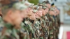 NOI DETALII în cazul morţii militarului de la Bălţi. Medicii au anunţat CAUZA decesului
