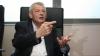 Primarul suspendat al Bucureştiului rămâne în închisoare, chiar dacă suferă de diabet