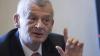 Primarul Bucureştiului Sorin Oprescu a fost eliberat din arest