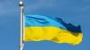 Ucraina și-a exprimat regretul profund pentru afirmațiile unui ofițer ucrainean la adresa României
