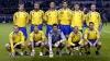 Suedezii sunt decişi să învingă Moldova: Scandinavii pot pierde calificarea
