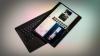 Dell pregăteşte un concurent pentru iPad Pro şi Google Pixel C (FOTO)