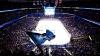Victorie din prima pentru Tampa Bay Lightning, la început de sezon în NHL