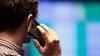 DEZVĂLUIRE INCENDIARĂ: Cum pot controla serviciile secrete telefoanele mobile de la distanță