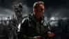 """""""Terminator"""", premiat cu cea mai importantă distincție la festivalul de film de la Zurich"""