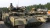 TERMINATOR pleacă în Siria! Rusia îşi pune ARTILERIA GREA în funcţiune