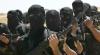 Kadîrov a propus ca în Rusia să fie introdusă pedeapsa capitală pentru teroriști