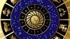 HOROSCOP 1 octombrie 2015: Preziceri astrale pentru toate zodiile la început de lună