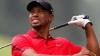 Tiger Woods a oferit un master class copiilor de la o şcoală din Mexic