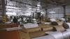 SCANDAL la o fabrică din Bălţi. Sute de oameni sunt exploataţi la locul de muncă (VIDEO)