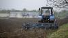VESTE BUNĂ pentru agricultori. Guvernul va aloca banii necesari pentru plata subvenţiilor restante