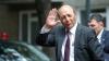 Traian Băsescu ar putea candida la Primăria Bucureştiului
