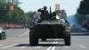 """Tiraspolul început """"înrolarea în armată"""". Alarma dată de activiştii pentru drepturile omului"""