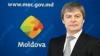 Viceministrul Economiei, despre situaţia energetică a ţării şi când va fi finalizat gazoductul Ungheni-Chişinău