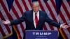 Declaraţii controversate! Donald Trump: Dacă voi fi ales preşedinte, ei pleacă acasă