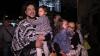 Îi seamănă leit! Cum arată şi cât de mari au crescut copiii lui Filip Kirkorov (VIDEO)