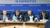 Precizările şefului ANRE privind constul REAL de producere a energiei electrice
