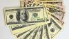 Dolarul american devine mai tare comparativ cu alte valute, DIN ACEST MOTIV