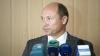 Care ar fi cauza reală pentru care premierul Valeriu Streleţ a solicitat demisia şefului CNA