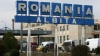 650 de euro, preţul unui permis de conducere fals plătit de un moldovean