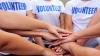 Cinci decembrie - Ziua internațională a voluntarilor