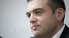 REACȚIA șefului CNA, Viorel Chetraru, după ce premierul i-a cerut demisia