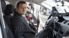 Cinci mașini de lux ale lui Vlad Filat au fost sechestrate. ANUNȚUL Centrului Național Anticorupție