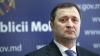 Vlad Filat, învinuit şi aşteptat la şedinţa de judecată. CRONICA EVENIMENTELOR