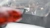 Comisia juridică, AVIZ POZITIV pentru ridicarea imuntății parlamentare a lui Vlad Filat